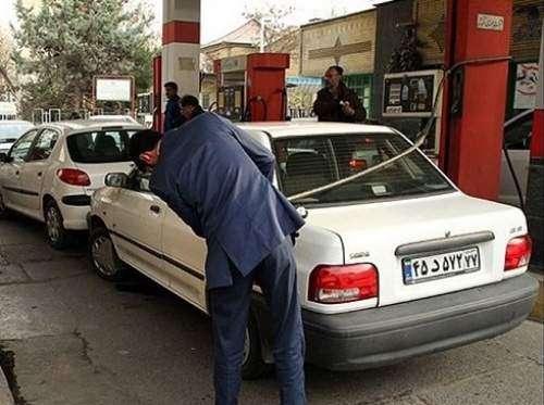 بنزین سوپر بزنیم یا بنزین معمولی؟