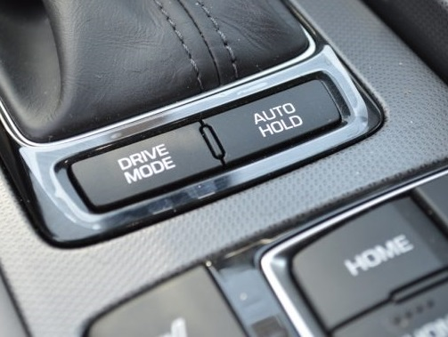 3 نکته دانستنی ویژه درباره خودروها