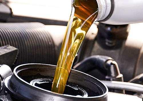 مهمترین مشخصه های روغن موتور مناسب برای خودرو