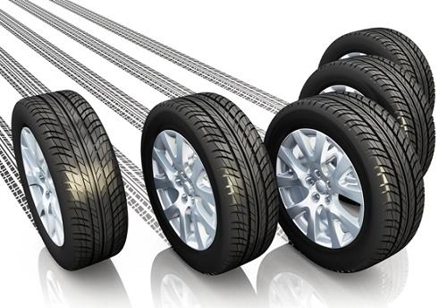 مزایا و مشکلات باد نیتروژن در تایر خودرو