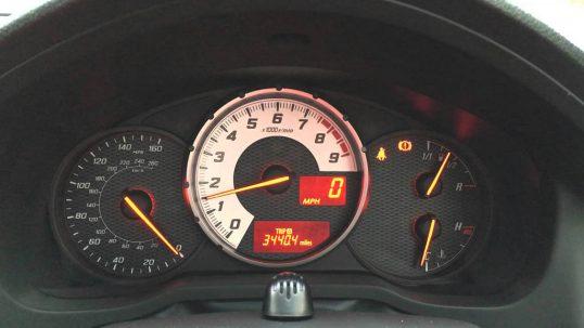 راهاندازی صحیح خودرو در فصل سرد