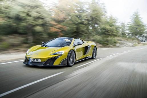 گران ترین خودرو های جهان