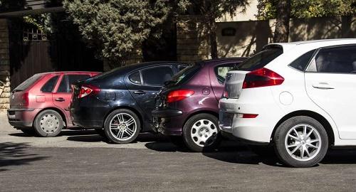 خانمهای ایرانی اصولا چه خودروهایی را انتخاب میکنند؟