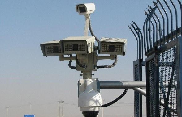 چطور از جرایم رانندگی خود به صورت آنلاین مطلع شویم؟