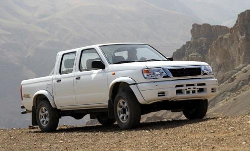 بررسی خودروهای 60 تا 75 میلیونی بازار ایران / بخش دوم
