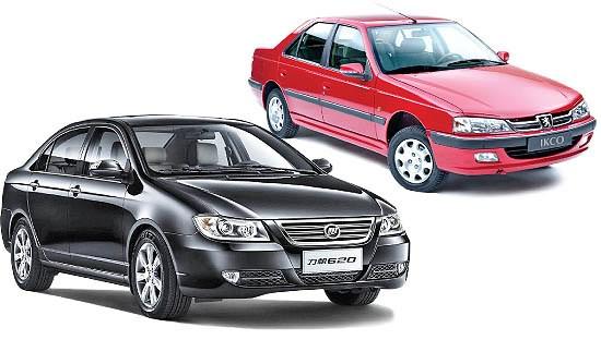 راهنمای خرید خودروی صفر در بازار ایران