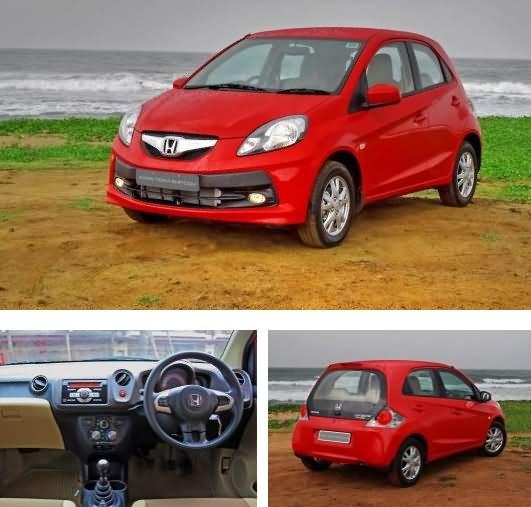 با قیمت پراید چه خودروهایی را در خارج میتوان خرید؟
