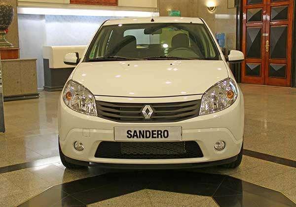 فروش فوری و پیشفروش محصولات پارس خودرو - آذرماه 95