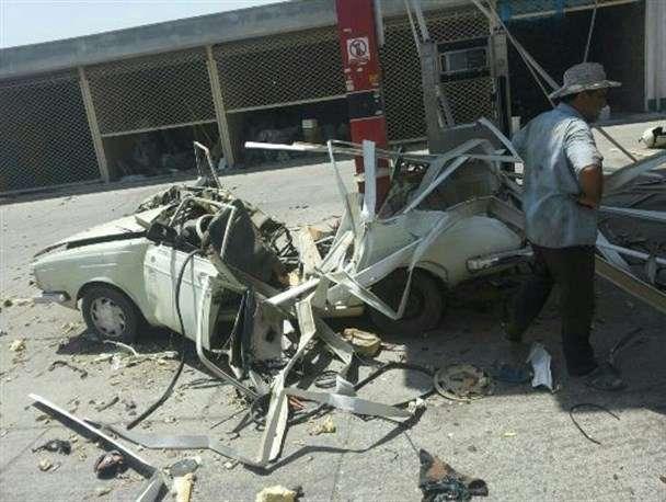 تردد 2.5 میلیون بمب متحرک در کشور