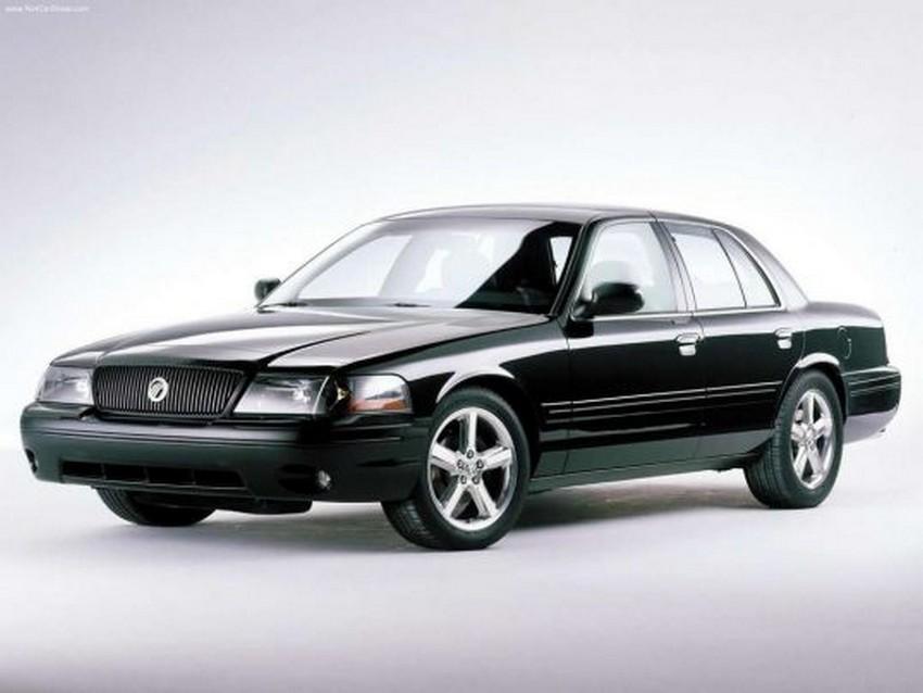 معرفی خودروهای 300 اسببخاری با قیمتی کمتر از 10 هزار دلار