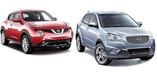 این یا اون؟ مقایسه خودرو های چند رنج قیمتی پر مخاطب(8)