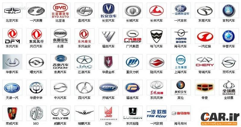 قیمت روز خودرو پژو 206 اس دی