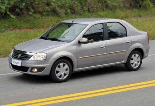 شرایط فروش خودروی تندر 90 اتوماتیک پلاس اعلام شد