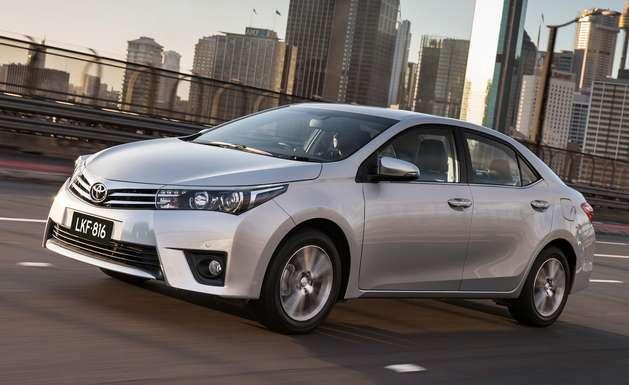 راهنما خرید خودروی صفر 150 تا 180 میلیون تومانی