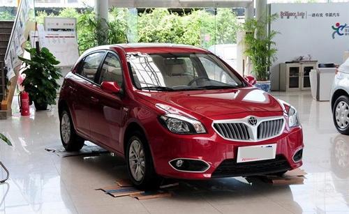 بزرگترین عیب خودروهای تولید چین در ایران