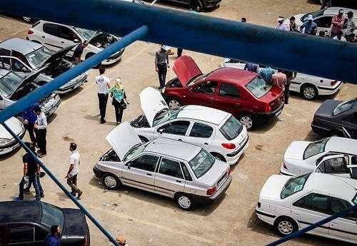 ضوابط ارزیابی خدمات پس از فروش خودرو سختگیرانه شد