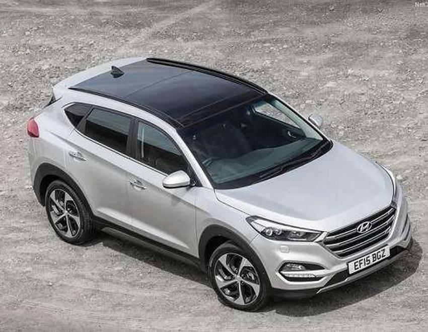 پرفروشترین خودروهای وارداتی در بازار ایران را بشناسید