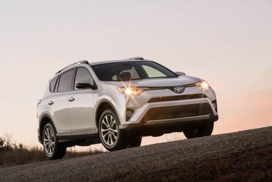 سه خودروی محبوب با قابلیت نقدشوندگی مناسب در بازار