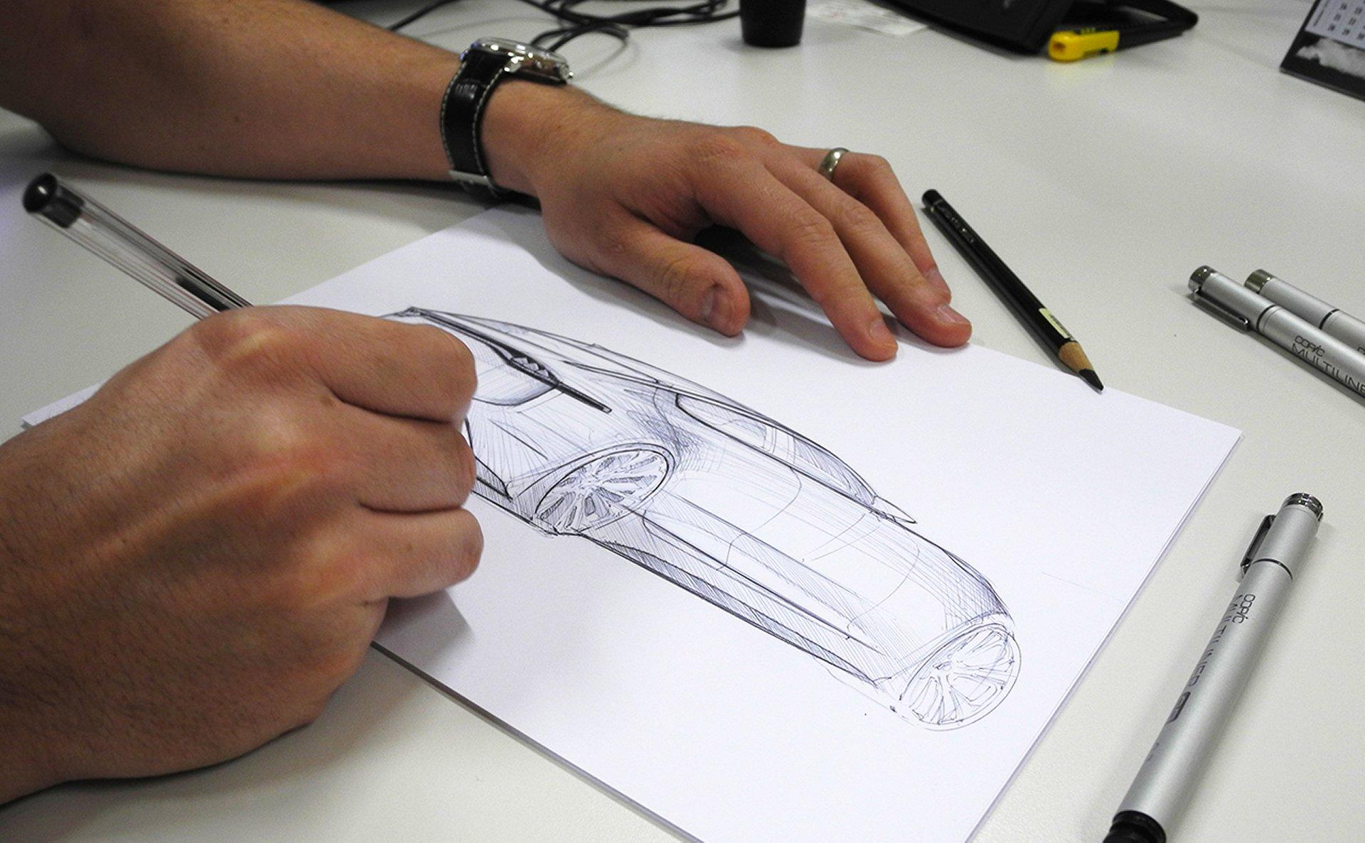 معرفی محصول لوکس و جدید کیا :استینگر GT 2018