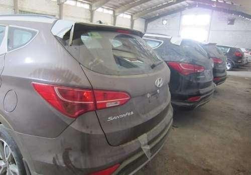 اعلام قیمت خودروهای هیوندای و کیا در گمرکات کشور
