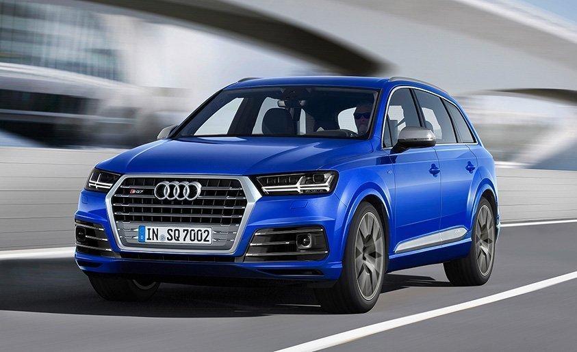 10 خودرویی که ارزش انتظار کشیدن برای عرضه به بازار را دارند