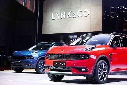افزایش کیفیت خودروهای چینی از دید موسسه آمریکایی