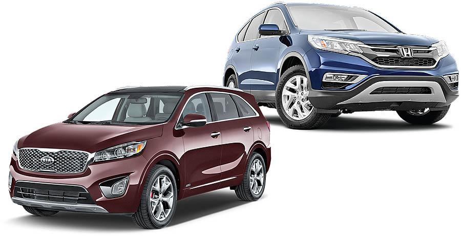 نکاتی برای انتخاب مطمئن تر بین خودرو های وارداتی