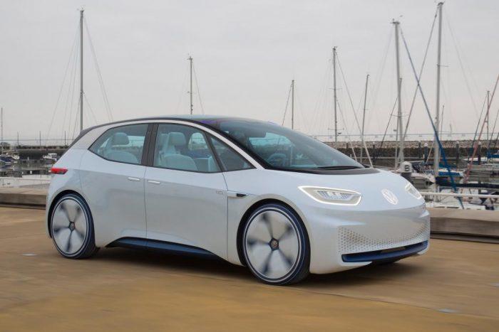 بهترین خودروهای جهان که تا سال 2020 به بازار می آیند