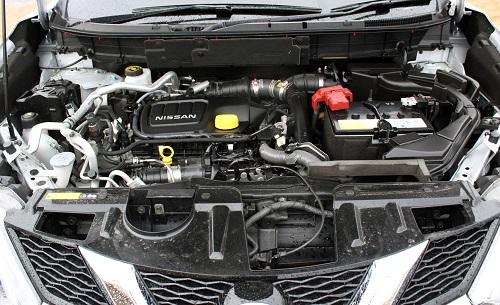 در تقابل میان SUV رنو کولئوس و نیسان ایکس-تریل کدام یک برتر می باشد؟