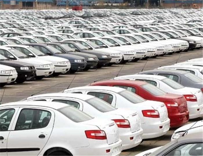 مصرف سوخت خودروها نباید از ۷ لیتر بیشتر باشد
