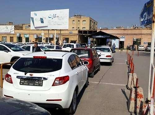 واکنش مجلس به استدلال سخنگوی ناجا درباره سند مالکیت خودرو