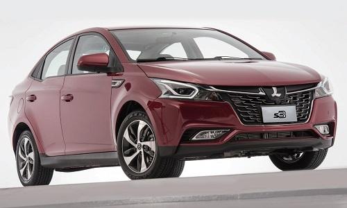 اعلام قیمت حدودی 2 خودروی جدید تایوانی در ایران!!!!!