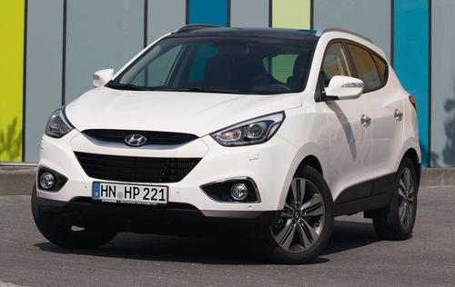 معرفی محبوب ترین خودروهای وارداتی در بازار خودروی ایران
