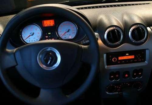 امضای قرارداد جدید خودرویی با فرانسویها