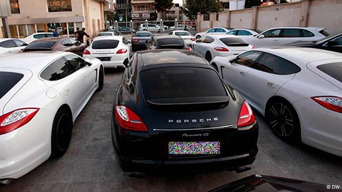 هشدار جدی ؛ ماجرای واردات خودرو با ارز دارو تکرار نشود