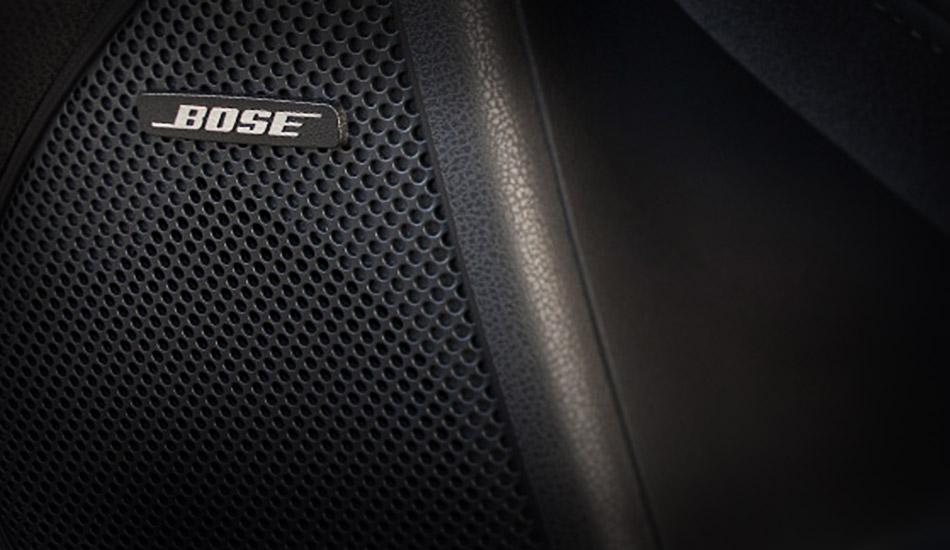 نیسان خودروی 370 Z خود را برای مدل 2018 به روز رسانی کرد