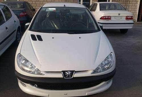 شرایط جدید فروش فوری محصولات ایران خودرو - شهریور 96