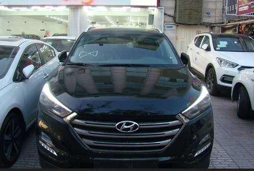 قیمت روز پرفروشترین خودروهای وارداتی در بازار تهران