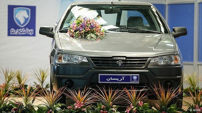 بررسی 5 وانت ارزان قیمت بازار ایران