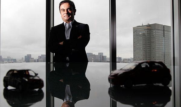 برنامه «رنو» برای ایران تولید 250هزار خودرو طی 6 سال