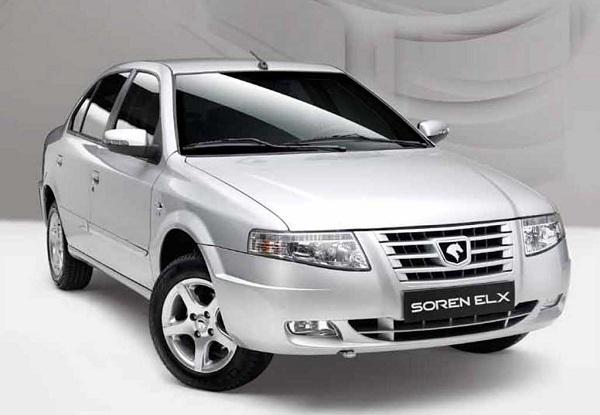 اختلاف قیمت کدام خودروها در بازارنسبت به نمایندگی بیشترین است ؟