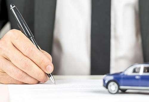 مهمترین نکات برای فروش خودروهای دست دوم