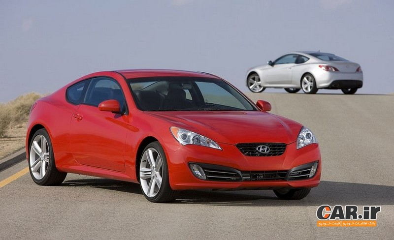 خودرو های 100 میلیونی ارزنده در بازار
