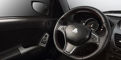 انتشارمشخصات کامل خودروی کوییک دنده دستی  سایپا
