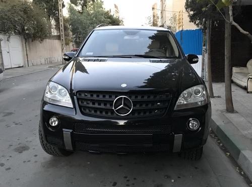 آشنایی با 6 خودروی برجسته اما گمنام در بازار ایران
