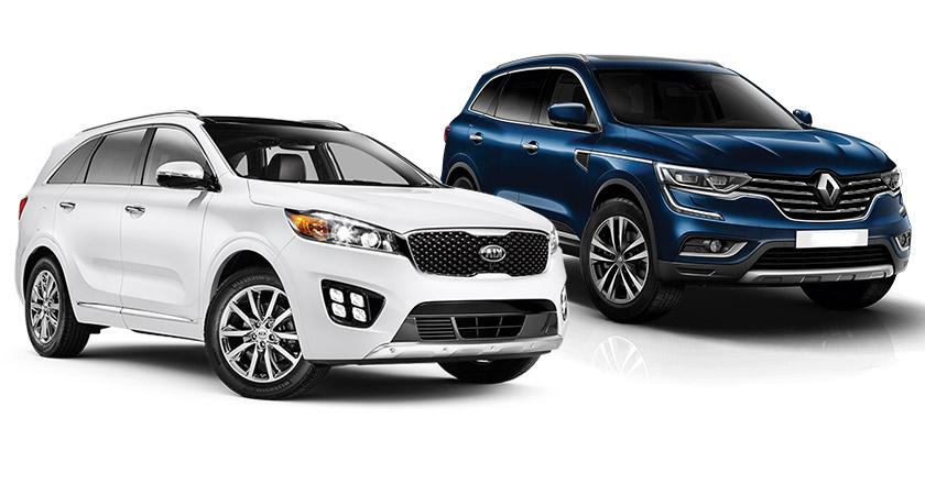 آیا قیمت خودروهای وارداتی در بازار از کنترل خارج شده است؟