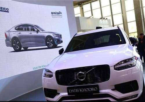 سازمان حمایت درخواست متوقف شدن انتشارآگهی پیش فروش داتیس خودرو را اعلام کرد