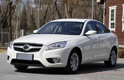 راهنمای خرید 8 خودروی خاص و ارزشمند با قیمت معقول