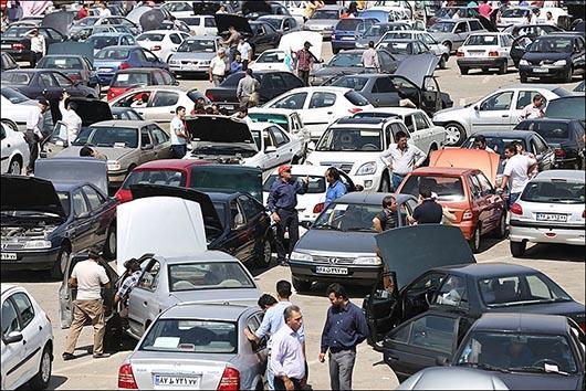حقه ها و ترفندهایی برای سرکیسه کردن مشتریان خودرو