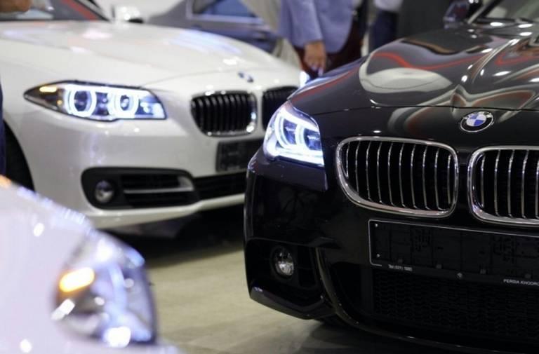 قیمت های خودرو واقعی نیستند، می بایستی کاهش یابند
